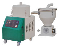 Auxiliary Equipment, Auto Loader