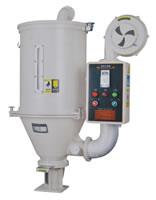 Auxiliary Equipment, Economical Dryer