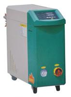 Auxiliary Equipment, High Temperature Mold Temperature Controller