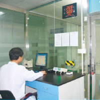 06 Air Purifiers Test Lab