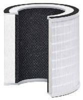 30 Home Air Purifier KJ690 Core