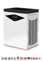 33 Home Air Purifier KJS800