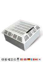 65 Home Air Purifier ADA901