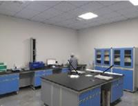 03 Airlaid Paper Food Grade Emulsion Glued Dust Free Paper Test Laboratory