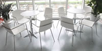 38 Degradable Glass Fiber Reinforced PolyLactic Acid PLA, Composite Material, Biodegradable Furnitures