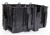 45 Biodegradable Auto Parts