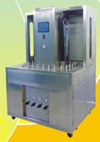 Auto Spraying Machine UC812
