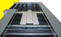 Conveyor Series, 90 Conveyor A