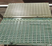 42 Automatic Lighter Flip Assembly Machine FTFBZ200 Pry Plate Sieve Plate