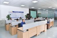 01 Office of Plastic Rubber Elastomer Crushers Electronics Shredders