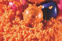 29 Rubber Elastomer Crusher Pulverizer Micronizer Disintegrator Crushed Rubber Crushed Elastomer