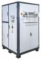 36 Film Sheet Crusher Pulverizer Micronizer Disintegrator after Film Blowing Machine Slitting Machine Extruder