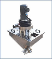 38 Distributor of Film Sheet Crusher Pulverizer Micronizer Disintegrator after Film Blowing Machine Slitting Machine Extruder