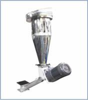 39 Distributor of Film Sheet Crusher Pulverizer Micronizer Disintegrator after Film Blowing Machine Slitting Machine Extruder