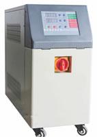 49 Mold Temperature Controller Oil Conveying