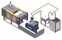 54 Dehumidification Dryer Solution 1