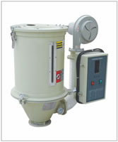 55 Other Auxiliary Series Hopper Dryer