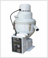 58 Other Auxiliary Series Model 300 Suction Machine