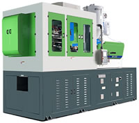 Automatic Plastics Injection Blow Molding Machinery, IBM Machines, WIB52PC, WIB52PCL, WIB52PPSU, WIB55PCL, WIB60PC, WIB65PC