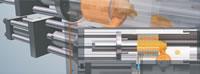 06 Screen Changer Piston Filter with Large Filtration Area Backflush Backwash 3