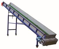 11 Conveyor Belt 1