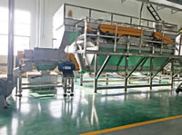 16 PS ABS Recycling Line Workshop 01