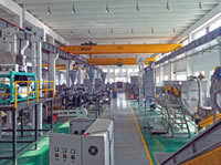 17 PS ABS Recycling Line Workshop 02