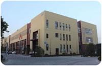 02 Plastics Welding Solutions Design Office