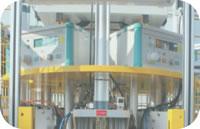 143 Oil and Fuel Filter Air Tightness Detection Workstation Leak Meter