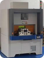 150 Automobile Transmission Gearbox Filter Element Production Line Laser Welding