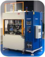 27 Plastic Welding Equipment Infrared Welding Machine