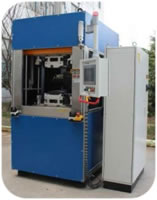 28 Plastic Welding Equipment Hot Plate Welding Machine