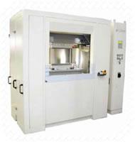 30 Plastic Welding Equipment Vibration Welding Machine