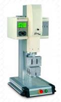 31 Plastic Welding Equipment Ultrasonic Welding Machine