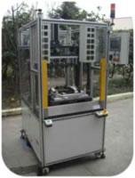 33 Plastic Welding Equipment Hot Riveting Welding Machine