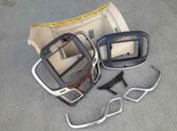 34 Plastics Welding Equipment Welded Parts 01