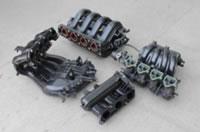 35 Plastics Welding Equipment Welded Parts 02