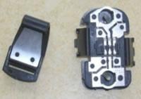 36 Plastics Welding Equipment Welded Parts 03