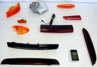 37 Plastics Welding Equipment Welded Parts 04