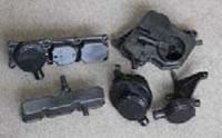 38 Plastics Welding Equipment Welded Parts 05