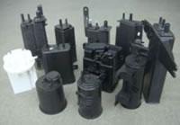 39 Plastics Welding Equipment Welded Parts 06