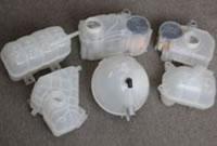 42 Plastics Welding Equipment Welded Parts 09