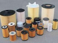 43 Plastics Welding Equipment Welded Parts 10