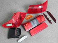 44 Plastics Welding Equipment Welded Parts 11