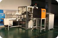 83 Metering Mixing Dispensing System
