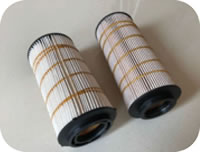 84 Hot Melt Adhesive Single or Double Components Adhesive Straight Line or 3D Different Surface Injection A