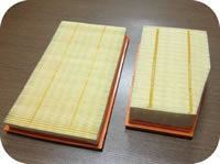 84 Hot Melt Adhesive Single or Double Components Adhesive Straight Line or 3D Different Surface Injection B