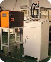 84 Metering Mixing Dispensing System Hot Melt Glue Control Box