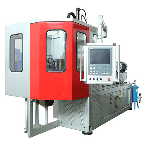 TPEE or TPV Injection Blow Molding (IBM) Machine for Automobile CV Joints' Dustproof Covers, CV Boots, Axle Boot Kits