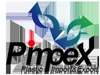 RPM - Pimpex - Logo